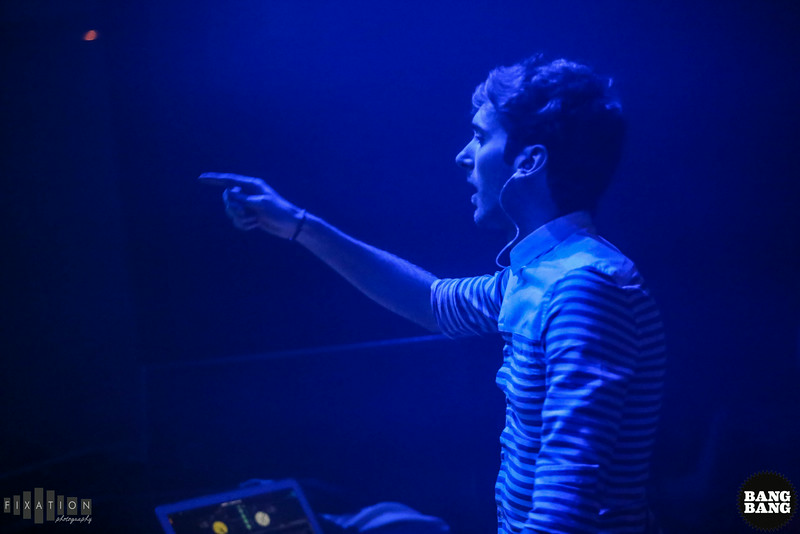 Overwerk-Bang_Fixation-50.jpg