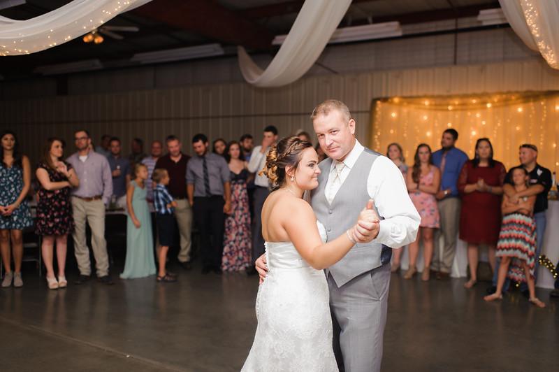Wheeles Wedding  8.5.2017 02750.jpg