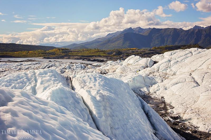 Glacier17-3-2.jpg