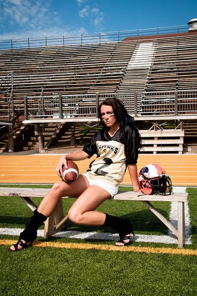 Football Girl (150).jpg