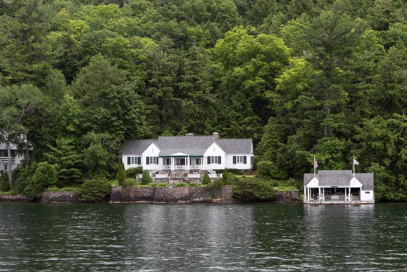 Lake George-122.jpg