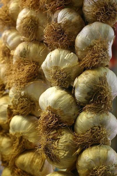 market-garlic_2088032394_o.jpg