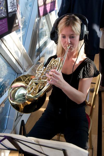 Live Music Sculpture 90.jpg