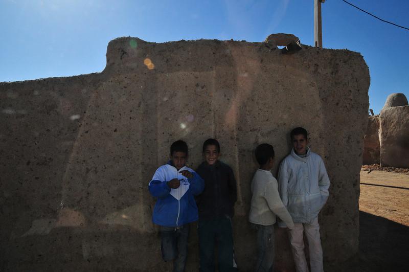 Day4-Sahara-21.jpg