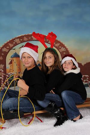 Harb Christmas