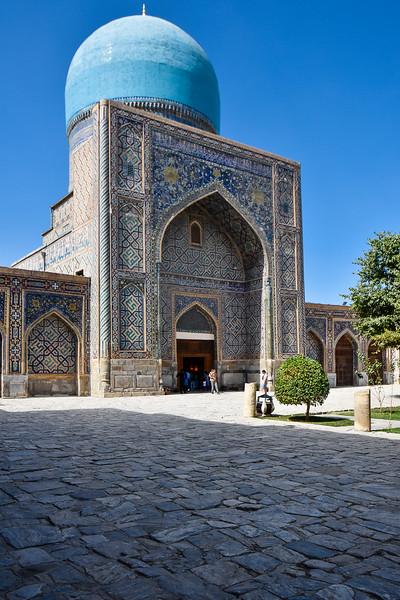 Usbekistan  (784 of 949).JPG