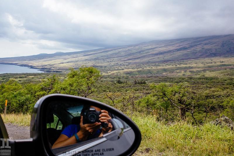 Maui Hawaii-22.jpg