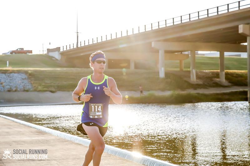 National Run Day 18-Social Running DFW-1152.jpg