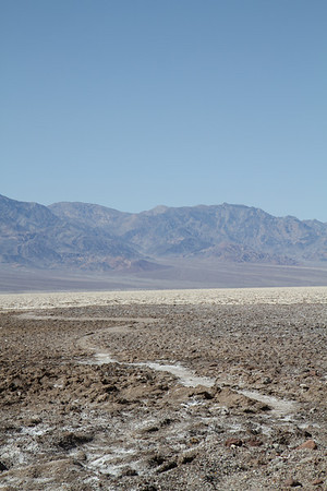 Day 2 Mon Mar 4: 05 Badwater