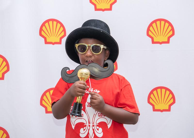 Shell2019-068.jpg