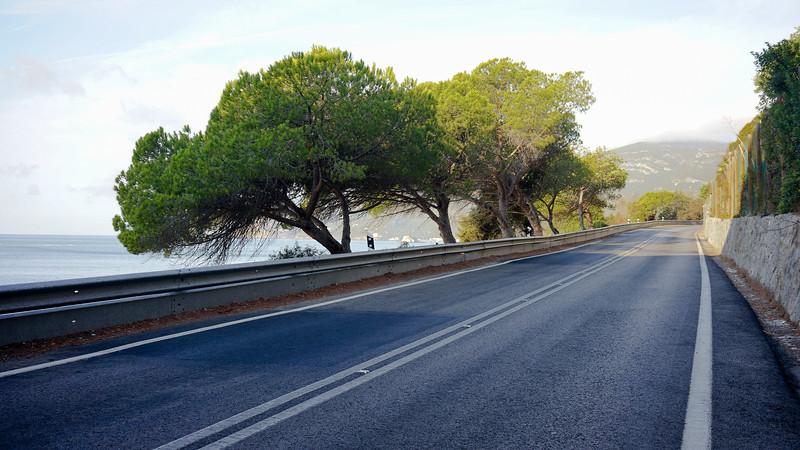 ROAD PORTUGAL (246).jpg