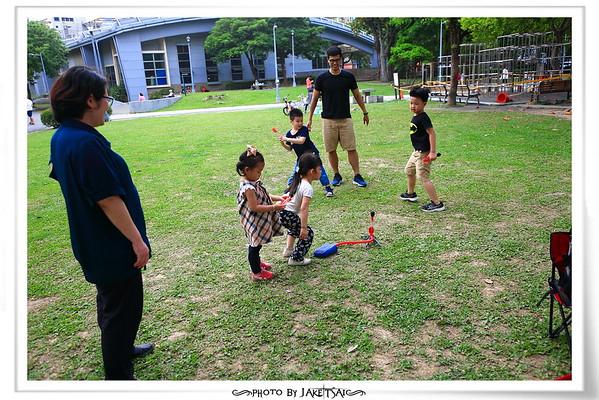 20210402 榮星公園野餐