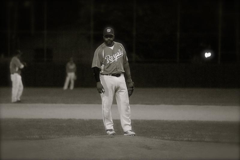 20140712_EMCphotography_WestchesterRoyalsBaseball-3.jpg