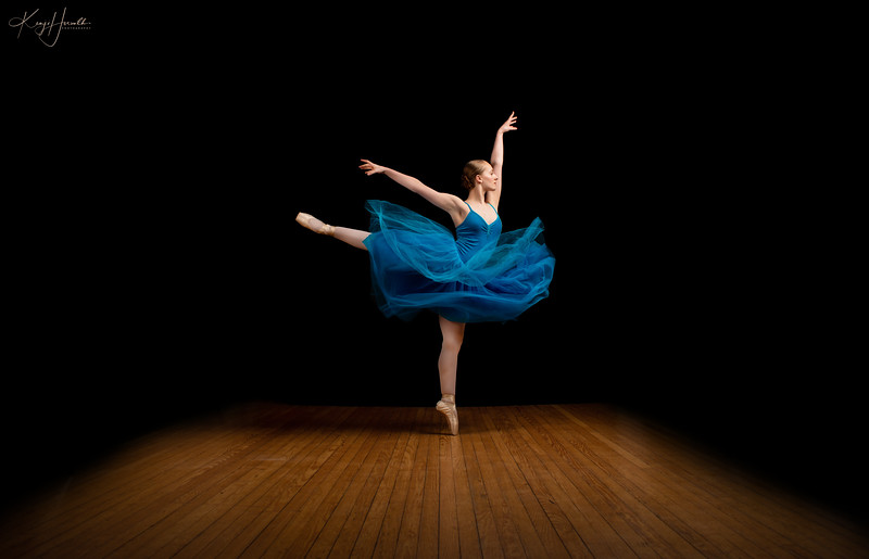 Ballet Shoot 20190505-30-Edit.jpg