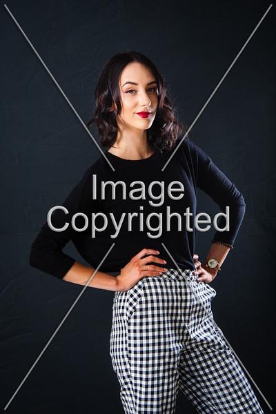 Irene-Ellis_46.jpg