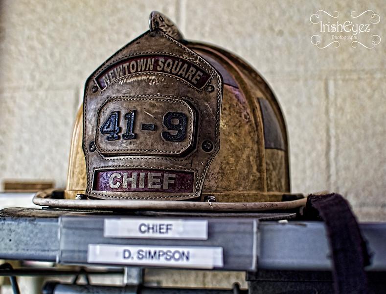 Newtown Square Fire Company (18).jpg