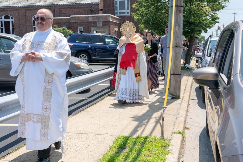 20190623_Corpus_Christi_Procession_NDNHP_012.jpg