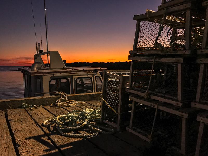 Cape Breton-12.jpg