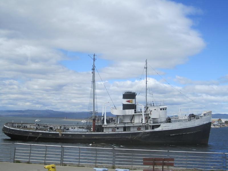 Antarctica 2012 009.jpg