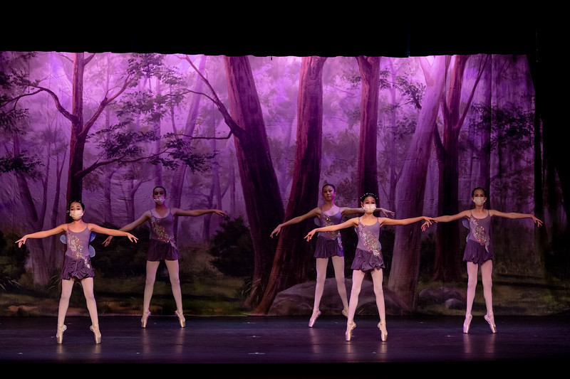Enchanted On Stage - Web Size-224.jpg