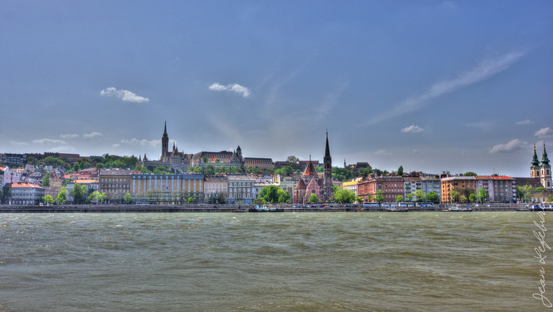 BudapestApr2013 (208 of 255)_HDR.jpg
