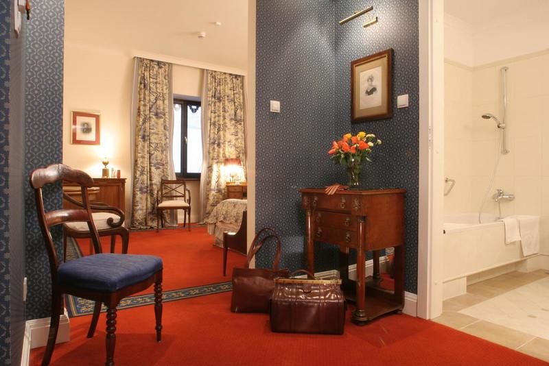 grodek-hotel-krakow2.jpg
