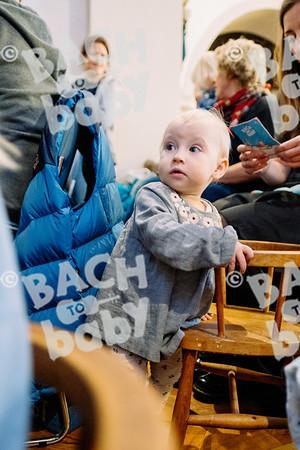 © Bach to Baby 2019_Alejandro Tamagno_Teddington_2019-12-15 019.jpg