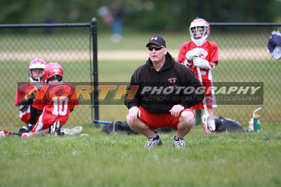 5/6/2012 (Boys 3rd Grade A) East Islip Red vs. Connetquot Red