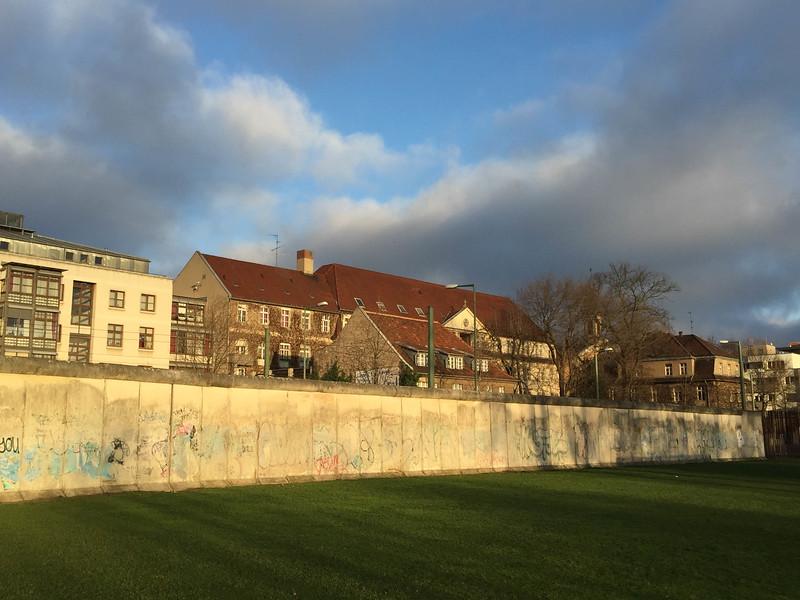 Berlin-200.jpg