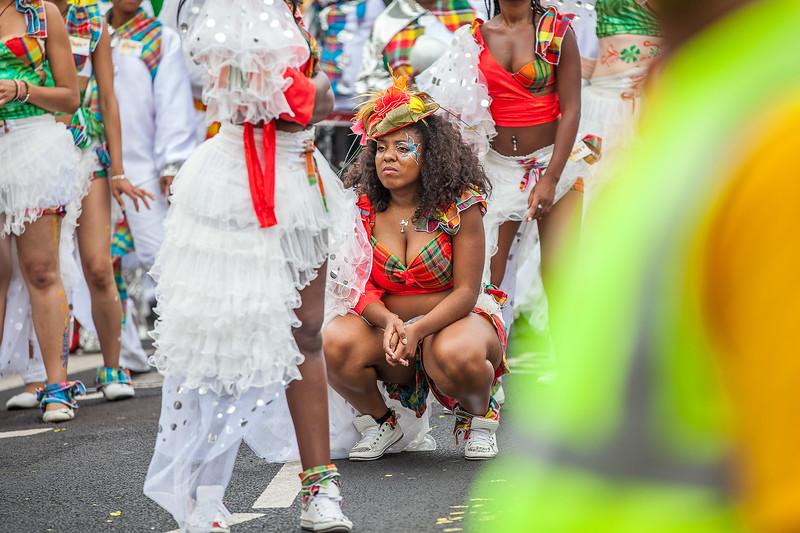 Obi Nwokedi - Notting Hill Carnival-281.jpg