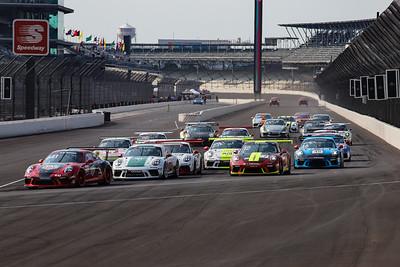 Porsche-Sprint-Challenge