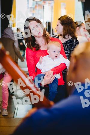 © Bach to Baby 2018_Alejandro Tamagno_Putney_2018-04-26 018.jpg