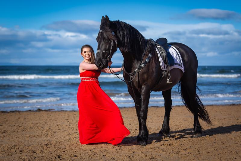 Horsepower 2020-0449.jpg