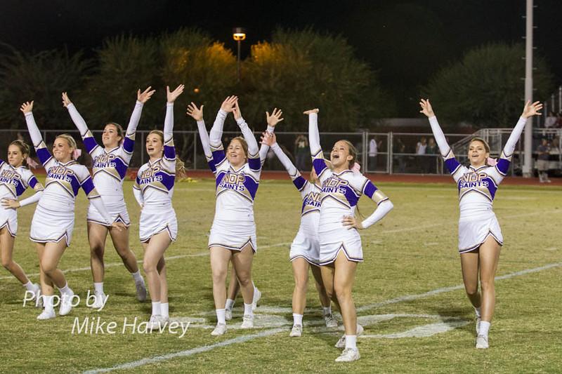 Cheer vs Horizon-113.jpg