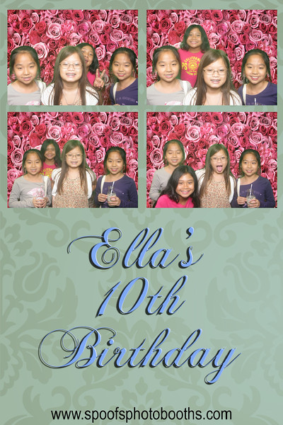 Free Downloads_ Ella's Birthday