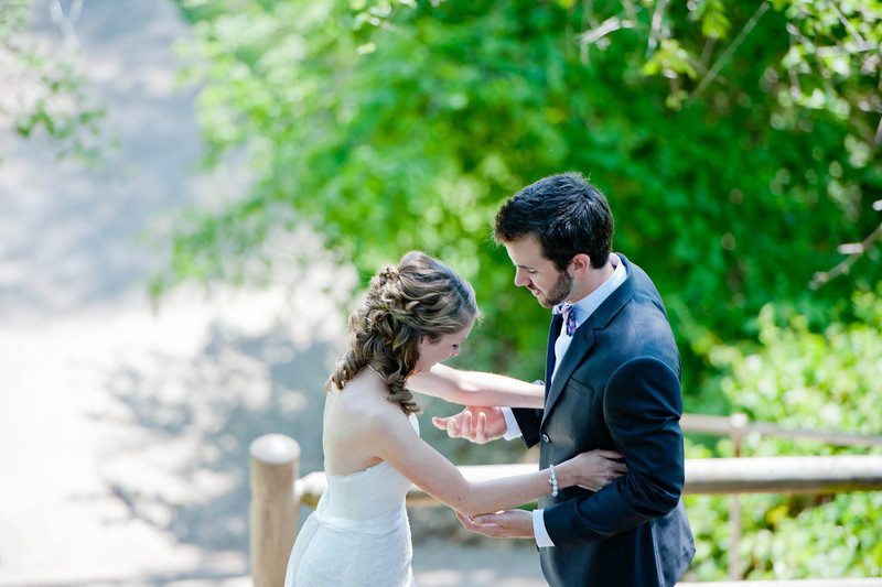 jake_ash_wedding (232).jpg