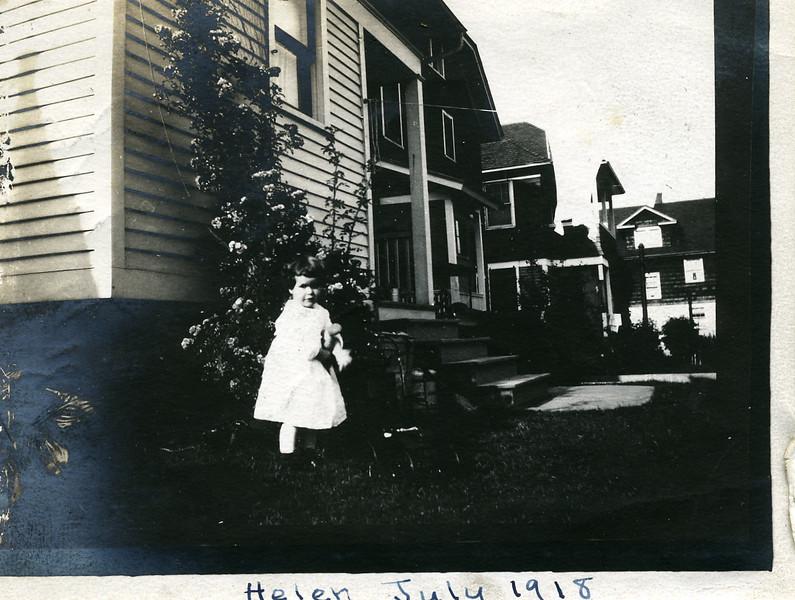 Helen July 19180021.jpg