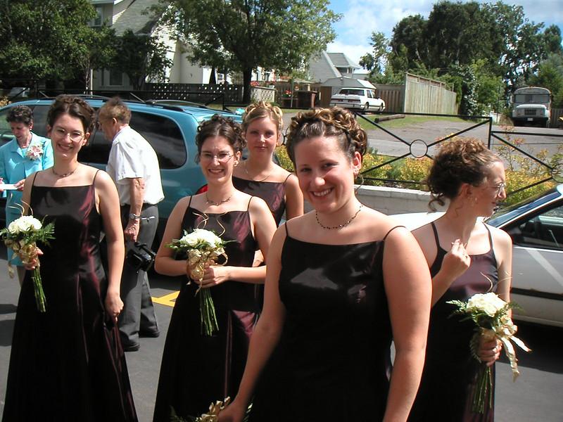 Bridesmaids Waiting.jpg