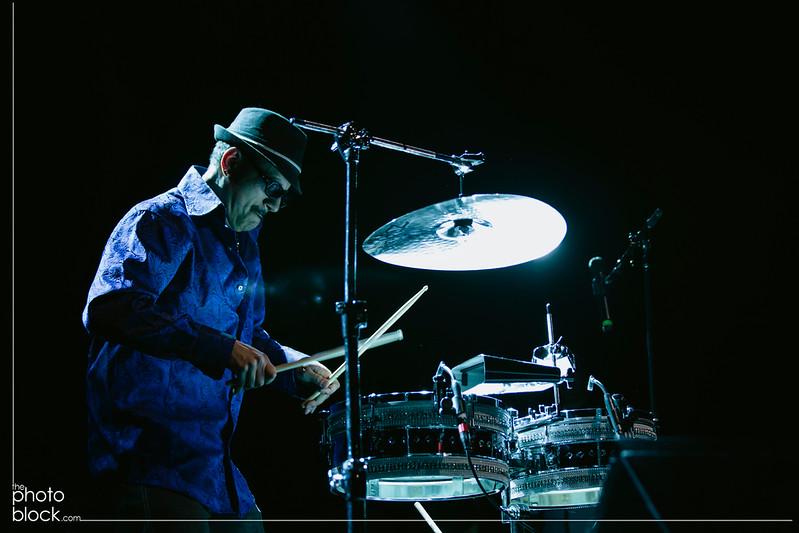 20140208_20140208_Elevate-Oakland-1st-Benefit-Concert-905_Edit_pb.JPG