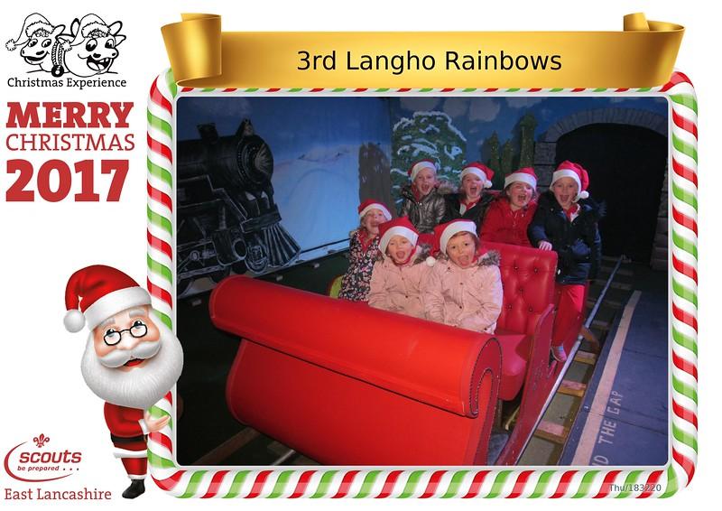 183220_3rd_Langho_Rainbows.jpg