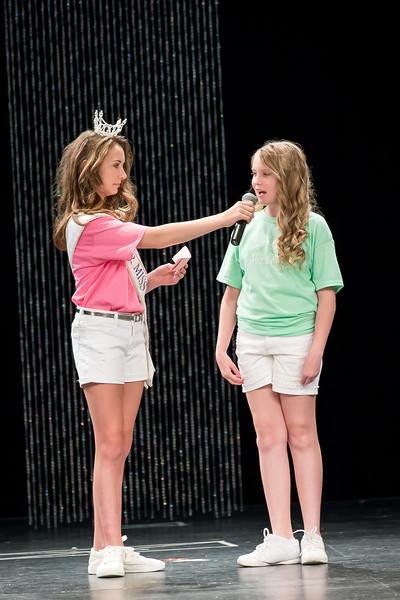 Miss_Iowa_Youth_2016_101922.jpg