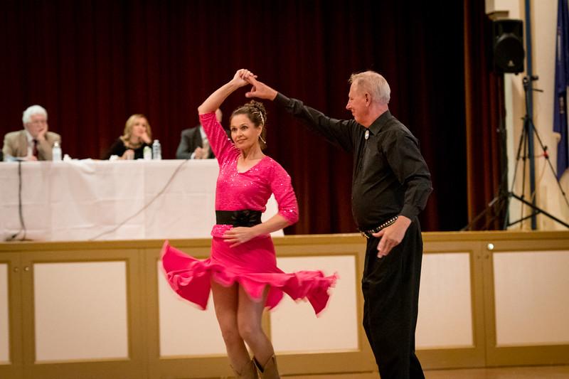 RVA_dance_challenge_JOP-8539.JPG