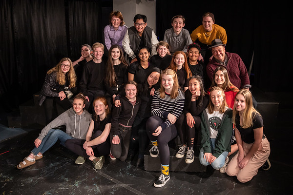 2019-Studio-Shakespeare (Tues)