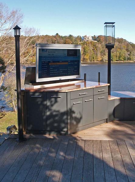 ct_river_outdoor52crop.jpg