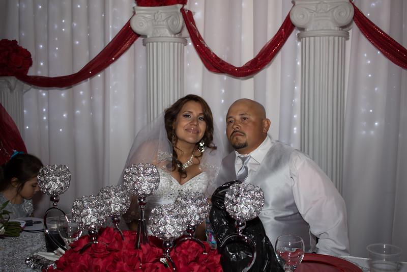 Rudy & Valerie-463.jpg