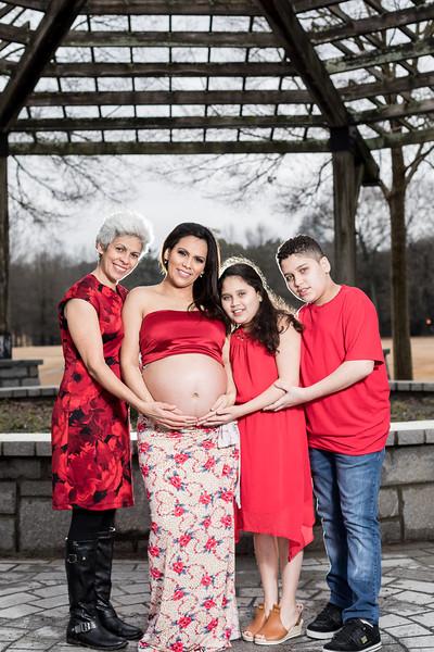 Juliana Neves Maternity-65.jpg