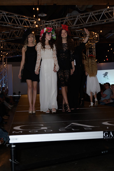 Knoxville Fashion Week Friday-995.jpg