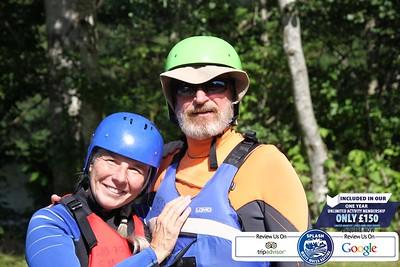 25 08 2019 Tummel Rafting 1300