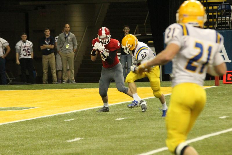2015 Dakota Bowl 0334.JPG