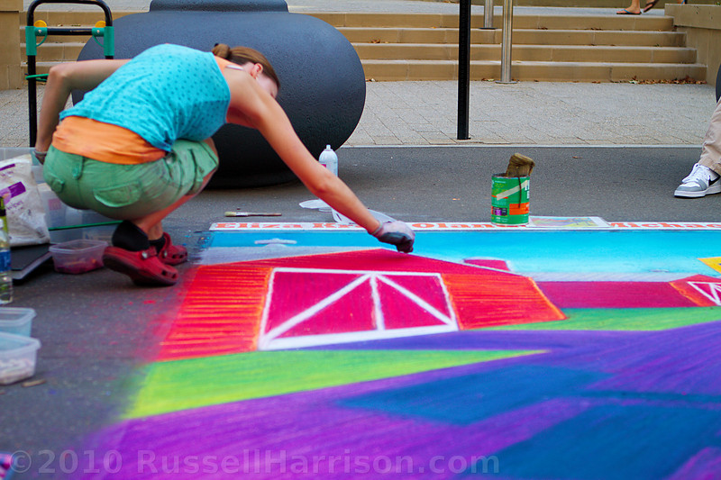 street_painting-01-dt0001-edit.jpg